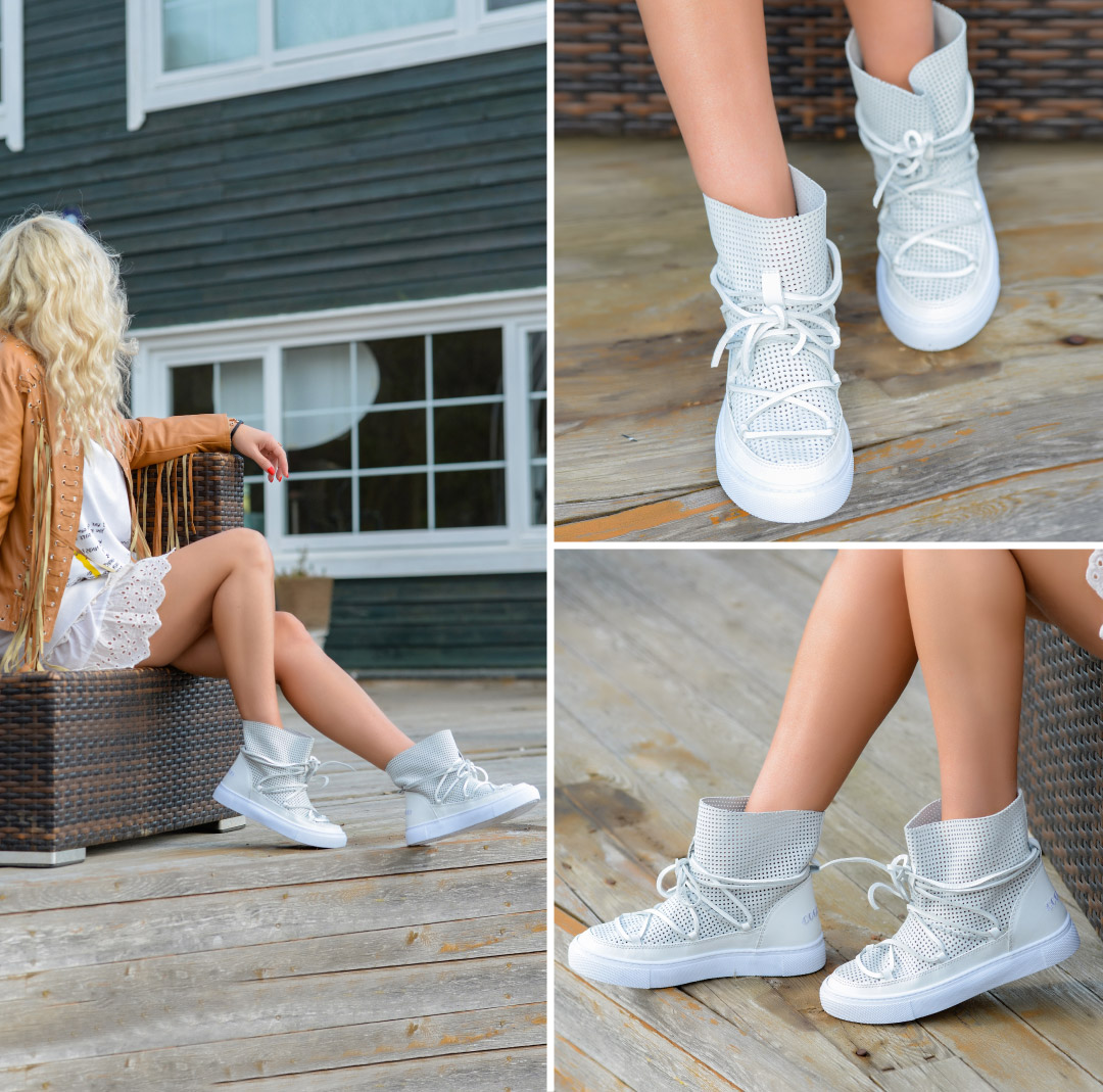 cool_moon_leather_sneakers_4