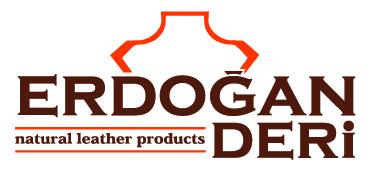 erdogan-deri-logo