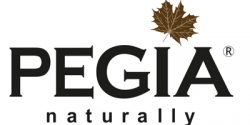 pegia-logo-naturally
