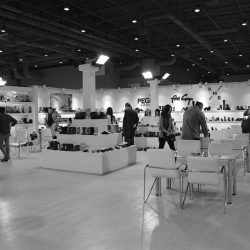 shoes_fair_2