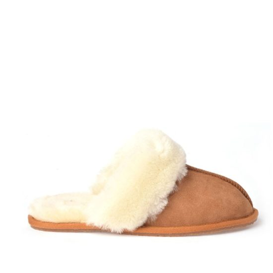 slippers_4